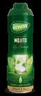 Teisseire Mojito syrup 60cl / ไซรัป เตสแซร์ กลิ่นโมจิโต้