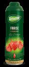 Teisseire Strawberry syrup 60cl / ไซรัป เตสแซร์ กลิ่นสตรอเบอร์รี่
