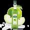 Mathieu Teisseire Green Apple syrup 70 cl / ไซรัป แมททิวเตสแซร์ กลิ่นแอปเปิ้ลเขียว