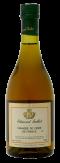 Apple cider vinegar 50 cl - Edmond Fallot from France