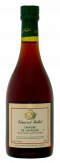 Old red wine vinegar 50 cl - Edmond Fallot from France