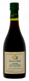 Sherry Vinegar Reserva 50 cl - Edmond Fallot from France