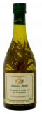 White wine vinegar with tarragon 50 cl - Edmond Fallot from France