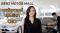 บทสัมภาษณ์ ผู้บริหาร Benz Motor Mall มั่นใจเลือกใช้เครื่องขัดสีรถ Shine Mate ทั้งระบบ