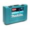 MAKITA สว่านโรตารี่ 3 ระบบ 24MM + ดอก รุ่น HR2470FX5