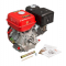 เครื่องยนต์ 13 HP ยี่ห้อ P1300 POLO (Engine)-P131-G390F