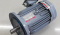 MITSUBISHI มอเตอร์หน้าแปลน 5HP SF-JRV 4P IP55 380/660V (H)