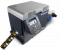 เครื่องพิมพ์ฉลากสติกเกอร์ รุ่น QL-300
