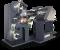 LF-100/200 Label Finishing System