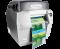 เครื่องพิมพ์ฉลากสติกเกอร์ รุ่น QL-850