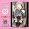 คาร์ซีทแบบกระเช้า ZION 353 Camera Baby Carseat(copy)