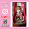 คาร์ซีทแบบกระเช้า Hello Kitty BY Camera Baby Carseat