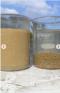 GEOTUBE(ถุงดักตระกอน) 土工管袋