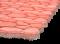 Rocka Block (Stamp Crete สำเร็จรูป)