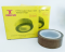 PTFE Coated Glass-cloth Adhesive Tape