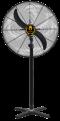 Pedestal Stand Fan (FS-series)