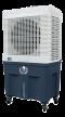 พัดลมไอเย็น รุ่น HNY-055 Titan Tech
