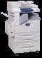 เครื่องถ่ายเอกสาร Fuji Xerox 5225/5230