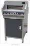4606Z Paper cutter