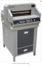 4606HD Programble Paper cutter