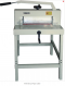 4700 Manual Paper cutter