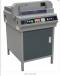 450VS+ Paper cutter