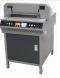 480VS+ Digital Paper cutter