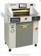 6700H Hydraulic Programble paper cutter