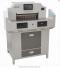 4606V3 Electric Programble Paper cutter
