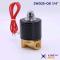 2w025-08 solenoid valve