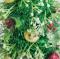 "18"" CHRISTMAS TREE DECORATION"