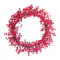 """14"""" Red Berry Wreath"""