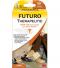ถุงน่องเส้นเลือดขอด ระดับเข่า เปิดปลายเท้า Futuro แรงบีบ 20-30 mmHg สีเนื้อ