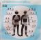 ตาข่ายคลุมแผล SurgiMesh ไซต์ 7 (1 ซองเล็ก)