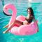 Swim Ring for Summer 03