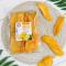 มะม่วงอบแห้ง  [Dried Mango]
