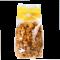 ลำไยอบแห้ง ต้มน้ำ 400 กรัม