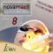 Novamax II เลเซอร์หน้าใส จาก อิตาลี