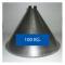 """Net Hopper Filter """"100 KG."""""""