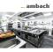 AMBACH System 700