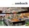 AMBACH System 850