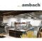AMBACH System 900