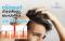 """De Med Hair & Scalp Care Treatment"" ทรีทเมนท์ผมและหนังศีรษะสูตรพิเศษโดย De Med Clinic"