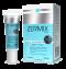 โปรโมชั่นพิเศษ HIRSUIT Hair Tonic ซื้อ 4 ขวด แถมฟรี #Zermix Cream  หรือ Cleansing gel  ทาเพิ่มความชุ่มชื้นเเก่ผิวครับ พิเศษเฉพาะที่ De Med Clinic