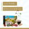 KT Caffè Plus 1Packung 15 Beuteln