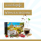 KT Caffè Plus 1 box  15 Sachets