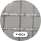 SHEET F-004