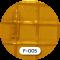 SHEET F-005