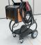 PRO60/120 Trolley Adapter