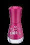 ess. the gel nail polish 59